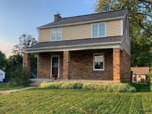 New roof summer 2018. 2nd story thermal Marvin windows 2006.New Crane vinyl siding 2012 .New Copper main water line approx 2000.