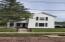 554 Davids Street, Marion, OH 43302