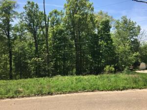 Undefined image of 0 Walnut Drive, Lot 24, Logan, OH 43138