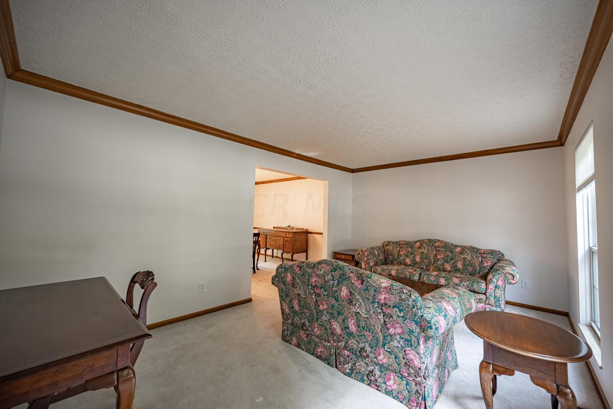 608 Bridgewater living room 2