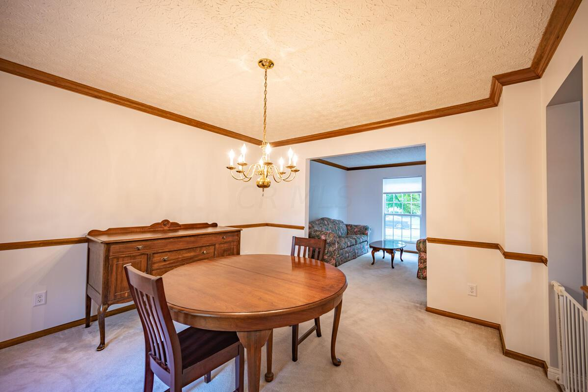 608 Bridgewater dining room 2