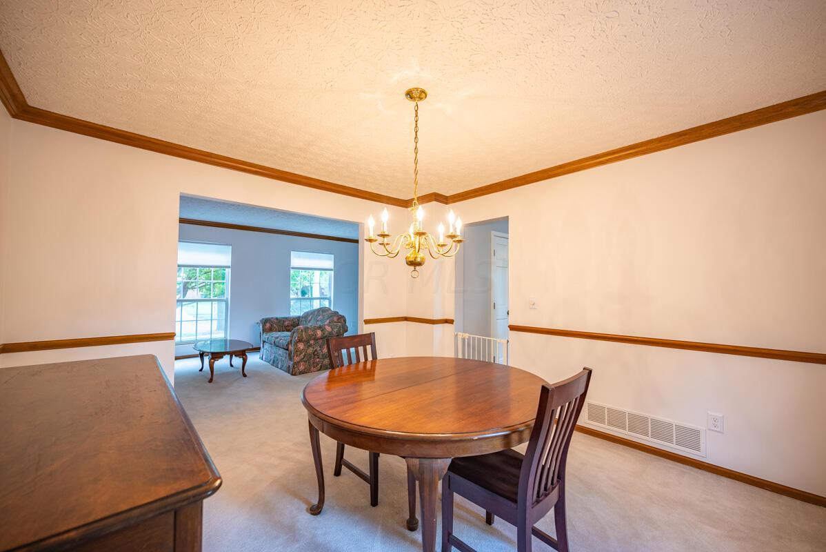 608 Bridgewater dining room 3