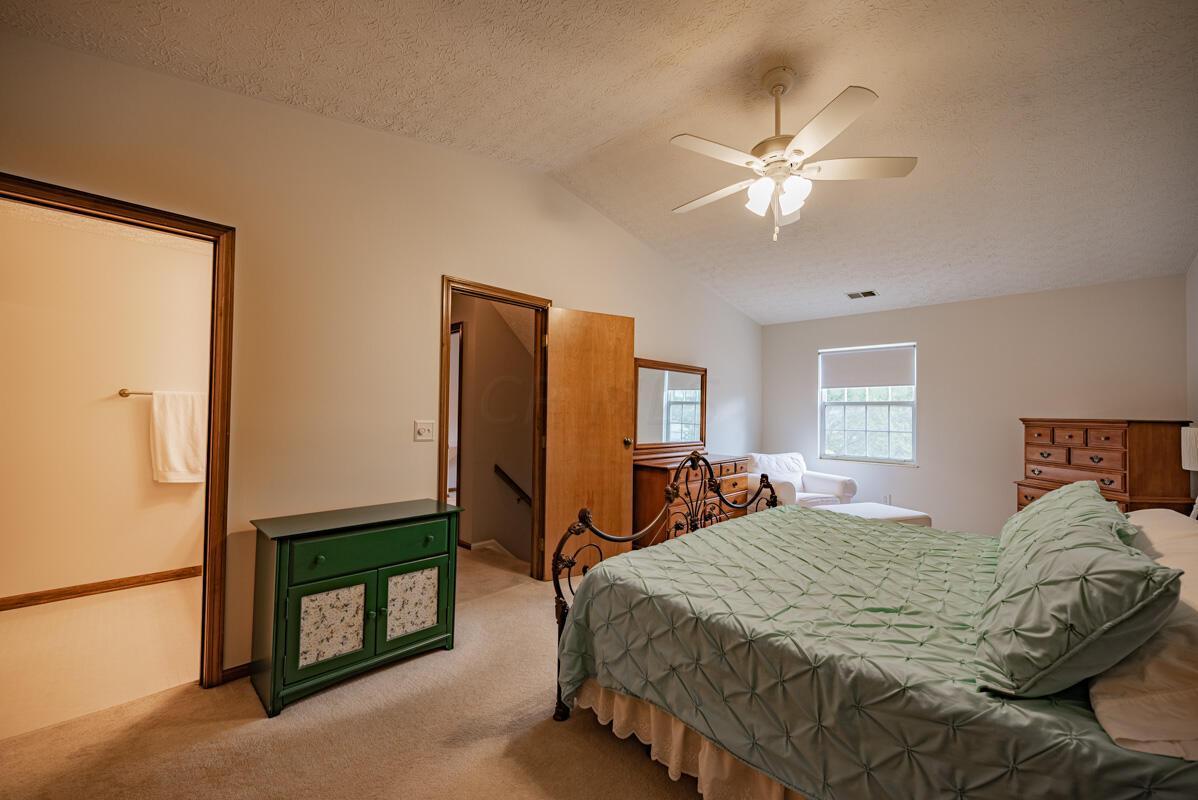 608 Bridgewater master bedroom 3