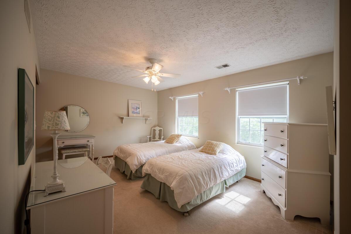 608 Bridgewater bedroom #2