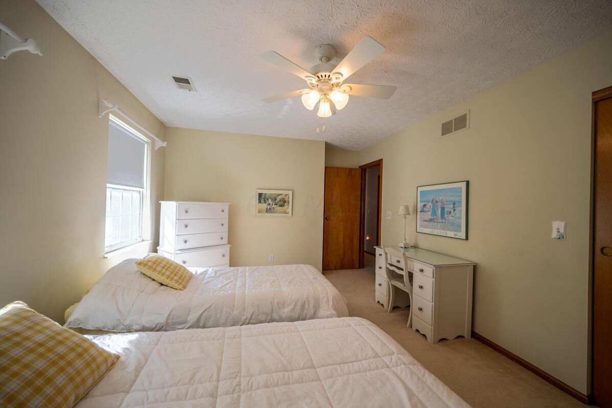 608 Bridgewater bedroom #2  2