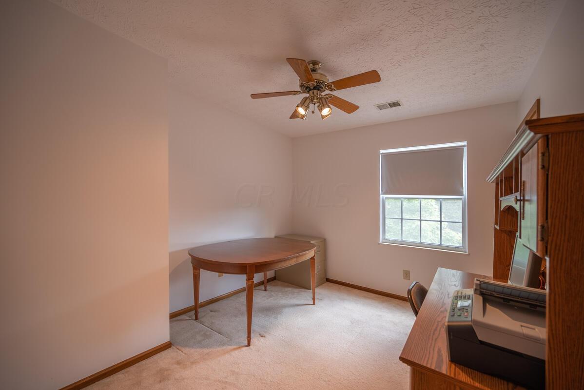 608 Bridgewater bedroom #4