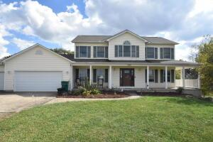 Welcome to 10871 Stephens Ct County living at is best