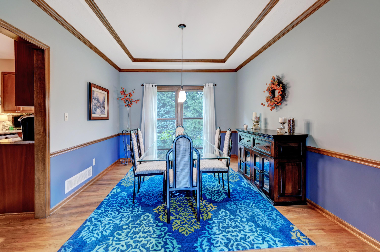 13-Dining Room