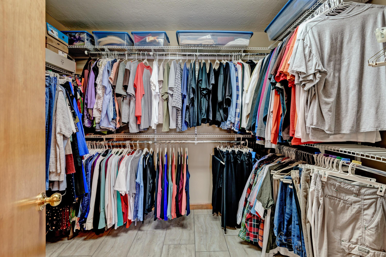 29-Owners Walk-in Closet