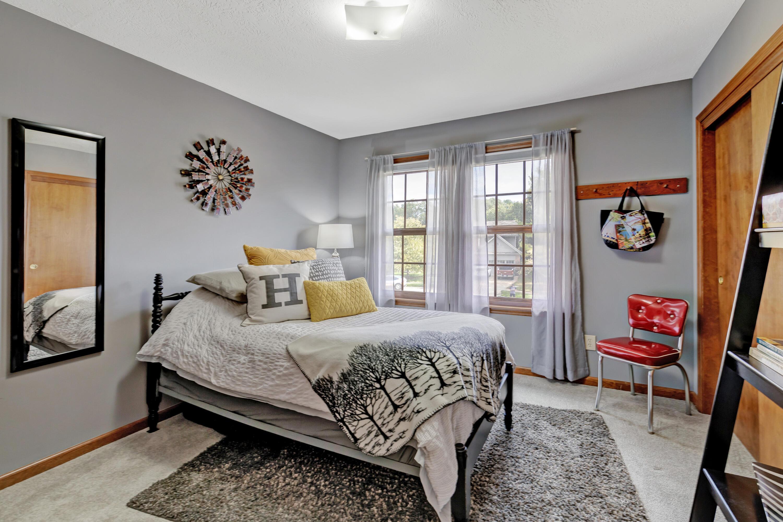 33-Bedroom 4