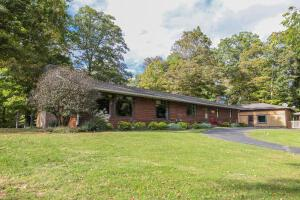 4904 Swisher Road, Cable, OH 43009