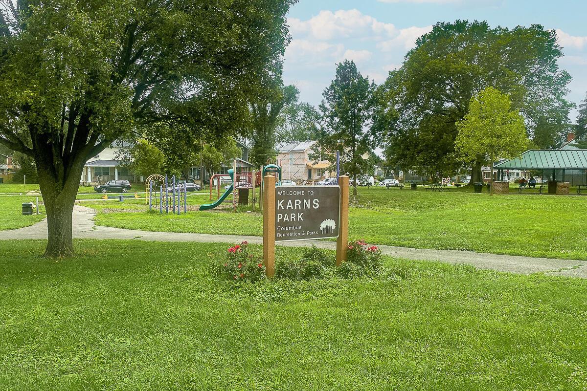 Karns Park