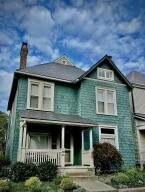 1025 Highland Street, Columbus, OH 43201