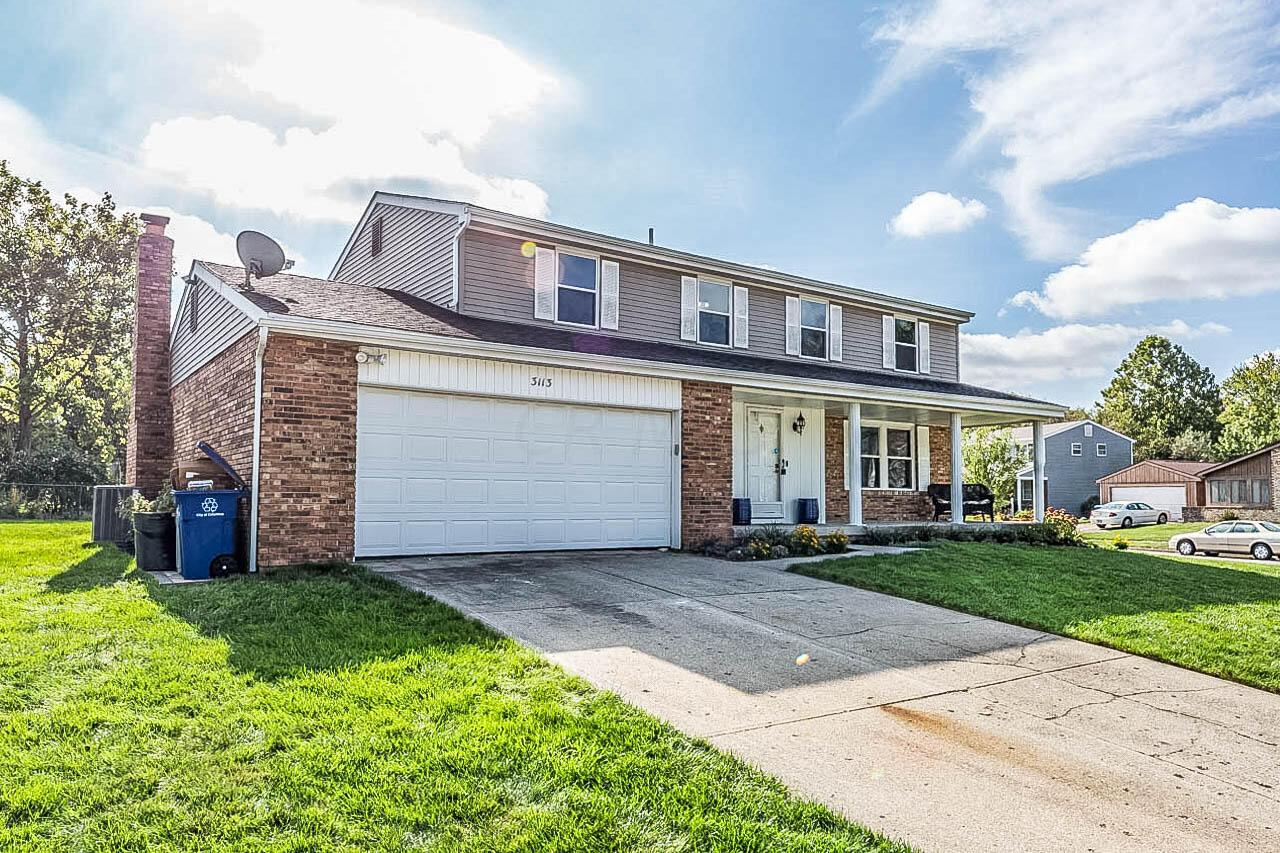 3113 Baffin Ct (3 of 56)