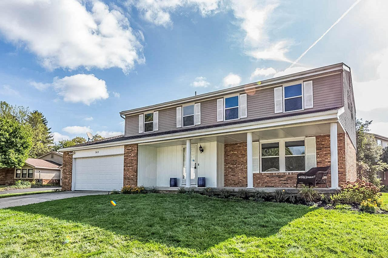3113 Baffin Ct (7 of 56)