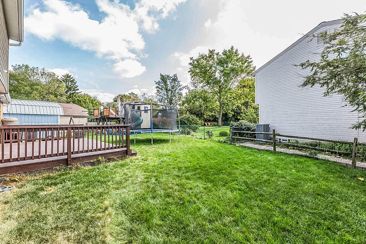 3113 Baffin Ct (10 of 56)