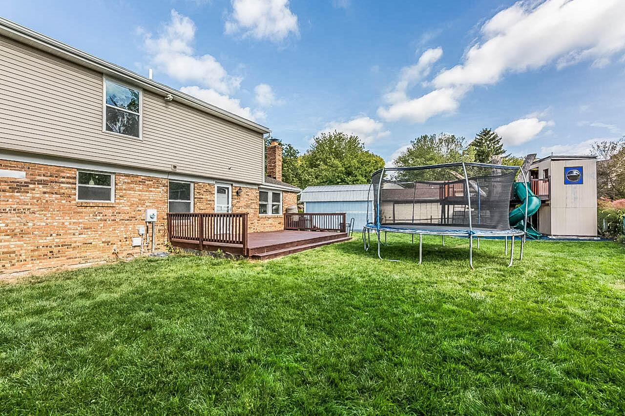 3113 Baffin Ct (11 of 56)