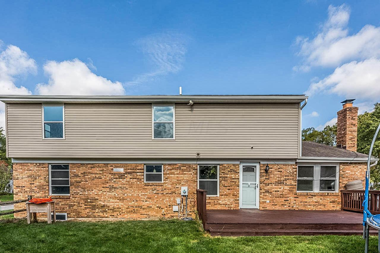 3113 Baffin Ct (13 of 56)