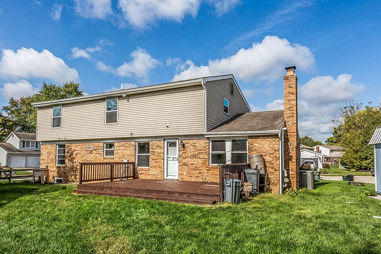 3113 Baffin Ct (17 of 56)