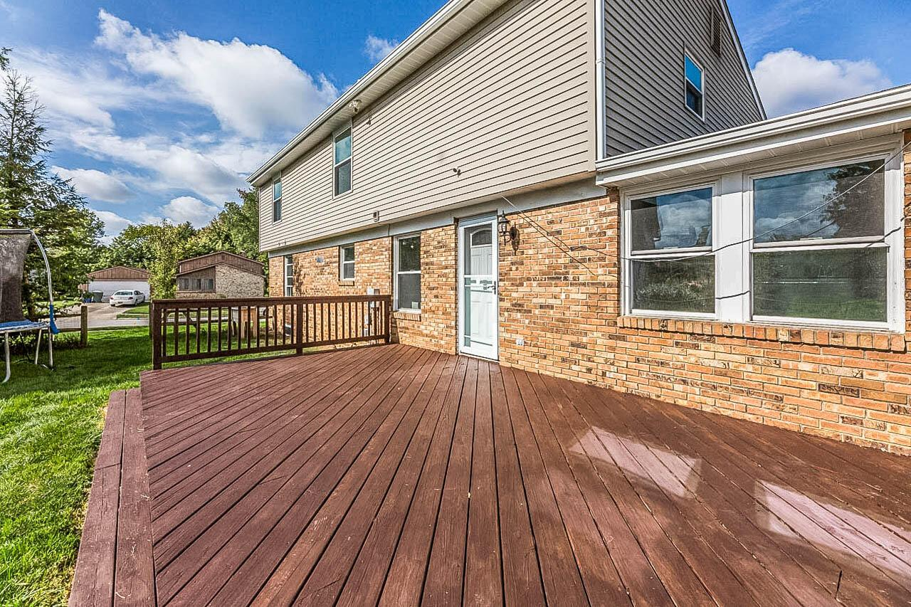 3113 Baffin Ct (18 of 56)