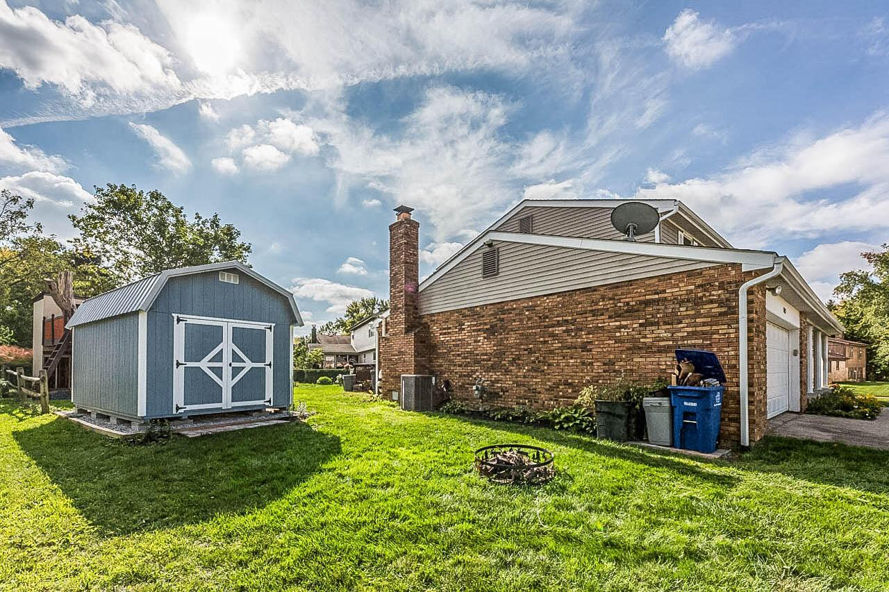 3113 Baffin Ct (21 of 56)