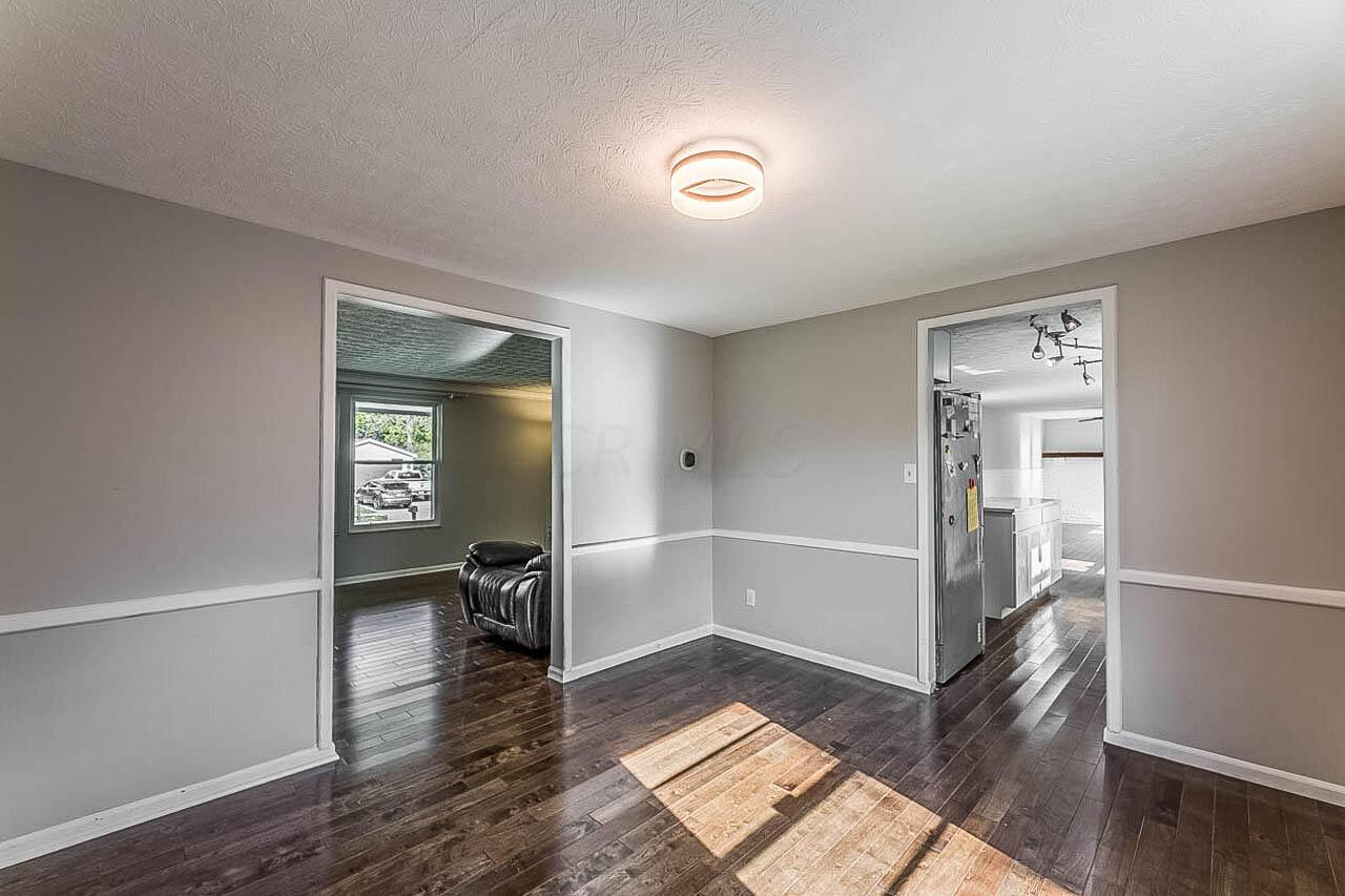 3113 Baffin Ct (34 of 56)