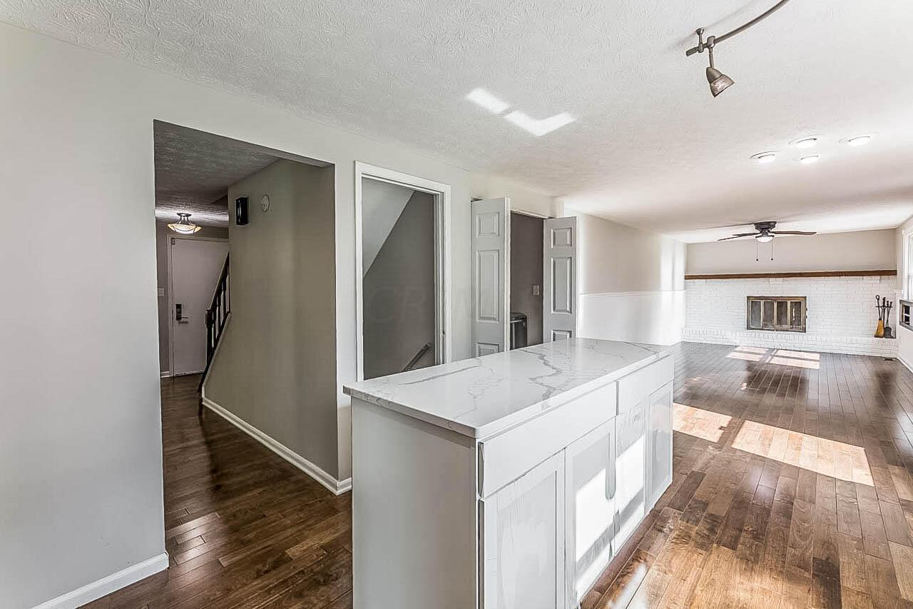 3113 Baffin Ct (36 of 56)