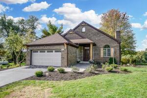 Undefined image of 1930 Upper Valley Drive, West Jefferson, OH 43162