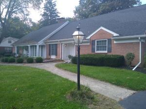 855 Laura Drive, Marion, OH 43302