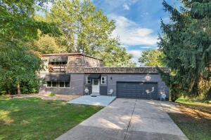 Undefined image of 3926 Hope Drive, Carroll, OH 43112