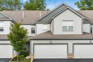 Undefined image of 577 Wintergreen Way, Lewis Center, OH 43035