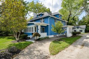 205 N State Street, Westerville, OH 43081