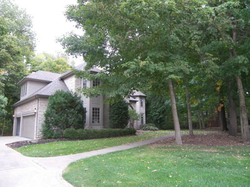 Photo of 10623 Pembrooke Place, Powell, OH 43065
