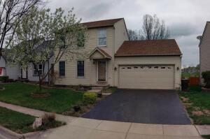 Undefined image of 5710 Silver Spurs Lane, Galloway, OH 43119