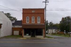 661 E Center Street, Marion, OH 43302