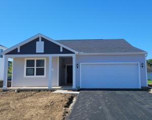 Undefined image of 3320 Butternut Lane, Lot 99, Hebron, OH 43025