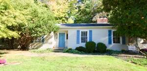 Undefined image of 4 Sunset Hill Road, Granville, OH 43023