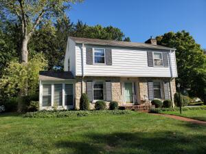 242 S Chesterfield Road, Columbus, OH 43209