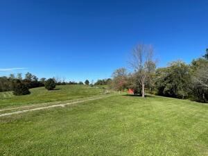 Undefined image of 16227 State Route 678, Rockbridge, OH 43149