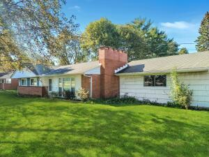 Undefined image of 1956 Middle Bellville Road, Lexington, OH 44904