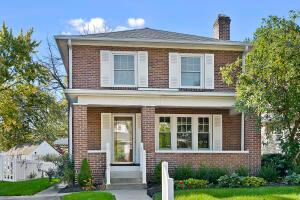 1087 W 2nd Avenue, Columbus, OH 43212