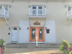 Undefined image of 1018 Main Street, Coshocton, OH 43812