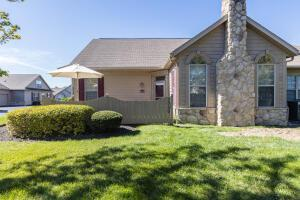 Undefined image of 3759 Stoneway Point, Powell, OH 43065
