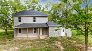 Undefined image of 19011 Water Street, Raymond, OH 43067