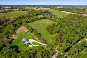 Undefined image of 0 Township Road 68 NW, Somerset, OH 43783
