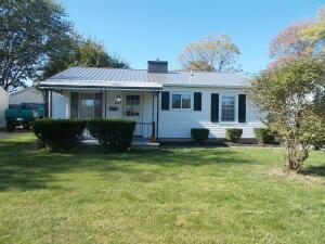 Undefined image of 887 Richmond Avenue, Marion, OH 43302