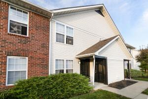 Undefined image of 5488 Cypress Chase, Columbus, OH 43228