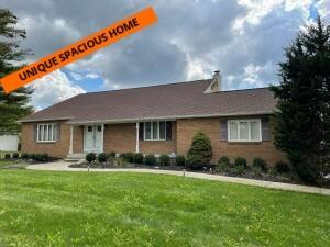 Undefined image of 6109 Cherry Hill Drive, Columbus, OH 43213