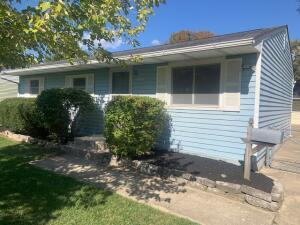 Undefined image of 5084 Scioto Darby Road, Hilliard, OH 43026