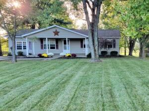 Undefined image of 1100 County Road 170, Marengo, OH 43334
